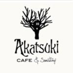 Akatsuki cafe&something